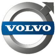 volvo-automarken-logo