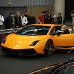 auto-2011-101