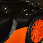 auto-2011-104