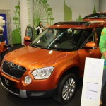 auto-2011-110
