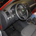 auto-2011-111