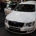 auto-2011-113