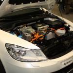 auto-2011-115-elektromotor