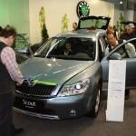 auto-2011-116