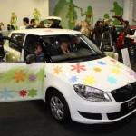 auto-2011-118