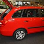 auto-2011-121