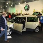 auto-2011-122