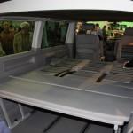 auto-2011-136