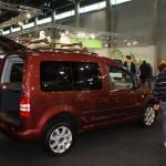 auto-2011-140