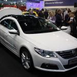auto-2011-141