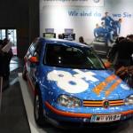 auto-2011-147
