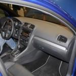 auto-2011-15