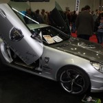 auto-2011-150