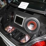 auto-2011-151