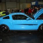 auto-2011-152