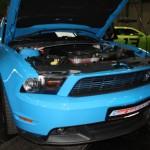 auto-2011-153