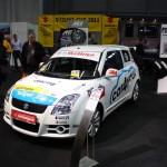 auto-2011-154