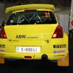 auto-2011-156