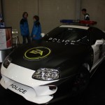 auto-2011-157