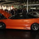auto-2011-158