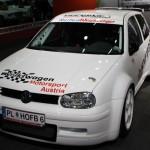 auto-2011-160