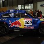 auto-2011-175