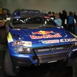 auto-2011-176