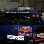 auto-2011-177