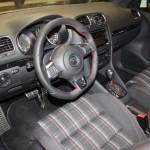 auto-2011-18