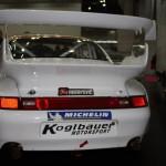 auto-2011-181