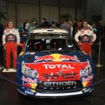 auto-2011-185
