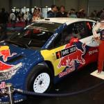 auto-2011-186