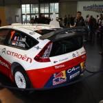 auto-2011-188