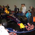 auto-2011-189
