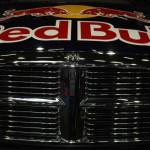 auto-2011-194