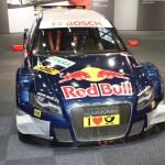 auto-2011-196