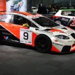 auto-2011-198