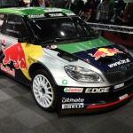 auto-2011-199