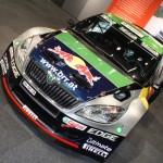 auto-2011-200