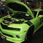 auto-2011-202