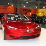 auto-2011-205
