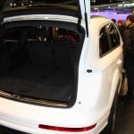 auto-2011-34