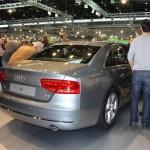 auto-2011-44