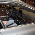 auto-2011-481