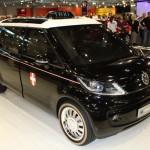 auto-2011-5-elektrotaxi
