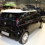 auto-2011-6-elektro-auto-taxi