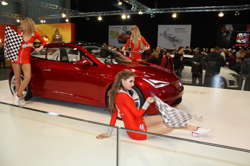 auto-2011-60