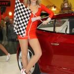 auto-2011-62