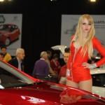 auto-2011-65