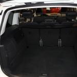 auto-2011-81